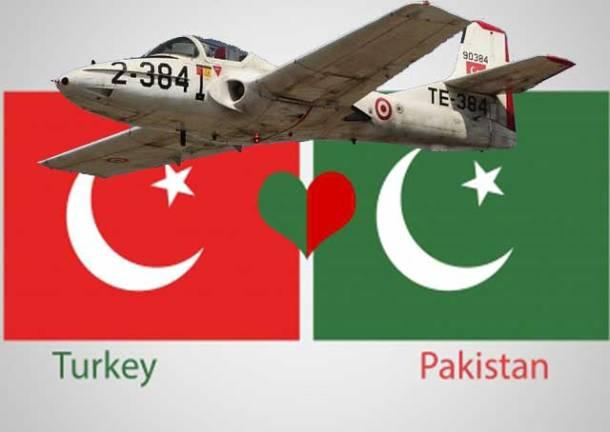 T-37-trainer-planePakistan-Air-Force's-Squadro