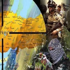 Ρωσία: «Ανυπολόγιστες οι συνέπειες για Τουρκία, Κατάρ και Σ.Αραβία αν εξοπλίσουν τους ισλαμιστές – Θα υπάρξουν σκληράαντίποινα»