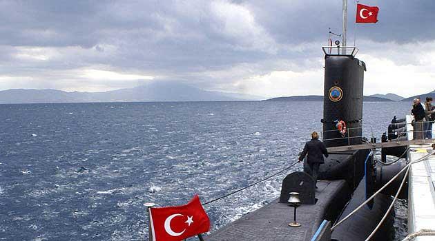 turk-denizaltilari-yenileniyor