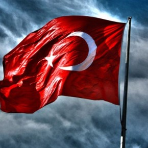 Γιατί η Τουρκία ήταν πάντα ένα τεχνητόκράτος