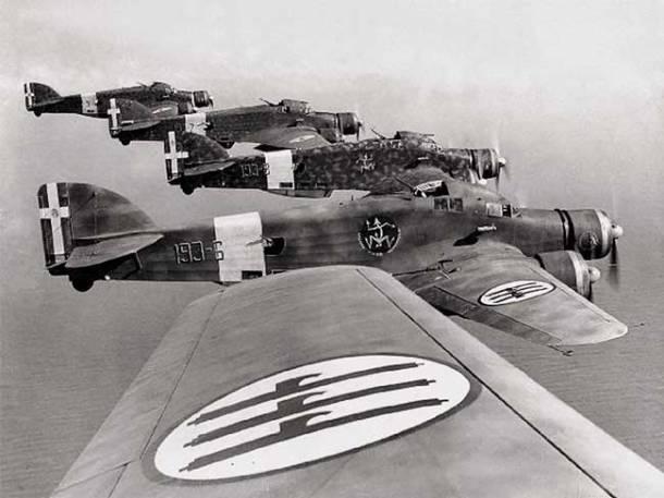 war-23b