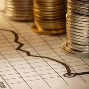 Deutsche Bank: «Πρέπει να γίνει κούρεμα 200 δισ. ευρώ στο χρέος της Ελλάδας –Αλλιώς…»