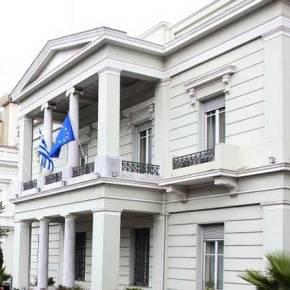 7 προκλήσεις για την Ελληνική εξωτερικήπολιτική