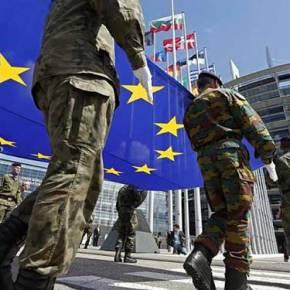 Η Γαλλία αποφάσισε να επικαλεστεί το Άρθρο 42 της Συνθήκης τηςΕΕ