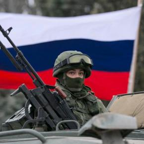 Ποια θα είναι τα ρωσικά αντίποινα μετά τηνκατάρριψη