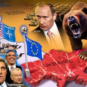 «ΓΚΡΕΜΙΣΤΗΚΕ» το ίντερνετ – #IstandWithRussia: Καμπάνια υπέρ της Ρωσίας στο διαδίκτυο(Φωτογραφία)