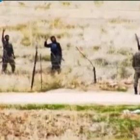 ΠΩΣ ΜΑΣ ΔΟΥΛΕΥΟΥΝ ΟΙ ΤΟΥΡΚΟΙ ΚΑΙ ΟΙ ΔΥΤΙΚΟΙ ΜΕ ΤΟ ISIS,(βίντεο)