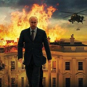 Έτσι θα γονατίσει ο Πούτιν την τουρκία – Το σχέδιο του Ρώσου προέδρου που υποκλίνεται η διεθνήςδιπλωματία