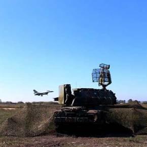 Ηλεκτρονικός Πόλεμος των ΕνόπλωνΔυνάμεων …«ΔΟΥΡΕΙΟΣ ΙΠΠΟΣ –2015».