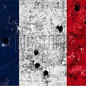 Ομηρία στη βόρεια Γαλλία με πυροβολισμούς και πολλούς τραυματίες(ΦΩΤΟ)