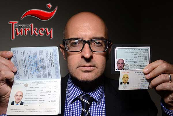 2C622C3100000578-3235320-Fake_identity_The_documents_are_all_ge600x404