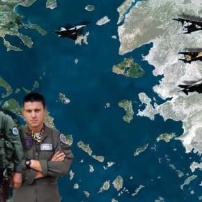 Οι ηττοπαθείς ελληνικές ηγεσίες που δεν τόλμησαν, ακόμη και σε περιόδους σχετικής ισορροπίας ισχύος να πράξουν όπως ηΤουρκία