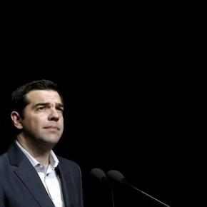 Η ανασφάλεια των «153» & τα ανοίγματα σε νέες συμμαχίες Σημαντικές απώλειες για την κυβέρνηση. Σκληραίνει την στάση του ο Αλέξης Τσίπρας προς τους διαφωνούντες ενόψει των κρίσιμων ψηφοφοριών για το δεύτερο πακέτομέτρων.
