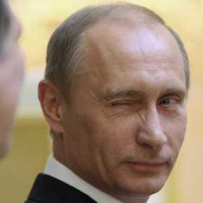 ΑΠΟΚΛΕΙΣΤΙΚΟ… Εντολή Πούτιν για Πλήρη Καταστροφή του Ερντογάν, της Οικογένειας και της ΚυβέρνησηςΤου