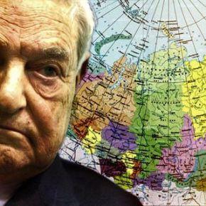Προετοιμασίες Πολέμου σε Παγκόσμια Κλίμακα – Η ΚίνησηΣόρος!!!