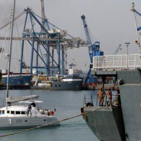 ΑΠΟΚΛΕΙΣΤΙΚΟ… Αίτηση για Μόνιμη Ρωσική Στρατιωτική Βάση στηνΚύπρο