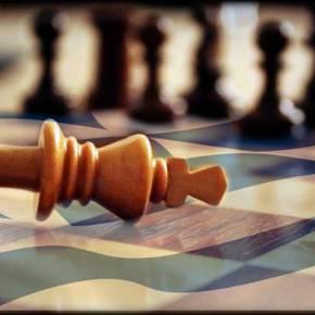 Συντριπτική ήττα για Ελλάδα –Κύπρο