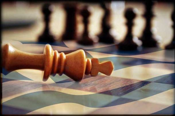 chess-defeat