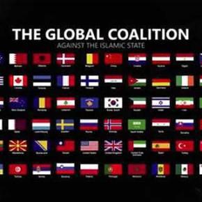 Το ISIS απειλεί 60 χώρες, ανάμεσα τους και ηΕλλάδα!