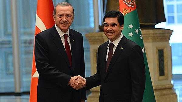 cumhurbaskani-erdogan-turkmenis600x338
