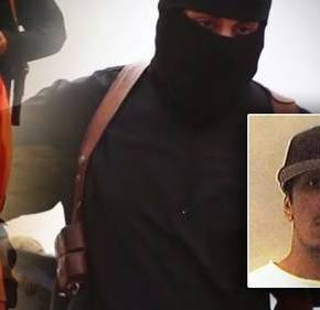 Επιδρομή και «εκτέλεση» του Τζιχαντ Τζών απο Αμερικάνικα Μαχητικά… Πριν προλάβουν οιΡώσοι!