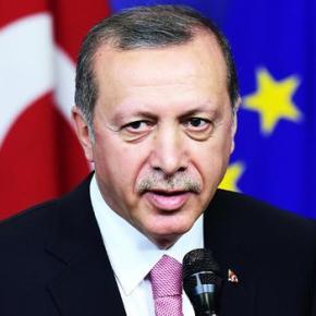 Απειλεί ωμά την Ρωσία ο Ερντογάν με την στρατιωτική δύναμη του ΝΑΤΟ!