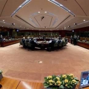 Ξεκινά το Eurogroup – Αναμένεται η απόφαση για εκταμίευση τηςδόσης