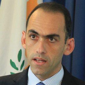 Μιλά για τις δραματικές στιγμές του καλοκαιριού ΥΠΟΙΚ Κύπρου για τις διαπραγματεύσεις: «Εβλεπα την Ελλάδα να πηγαίνει σταβράχια»