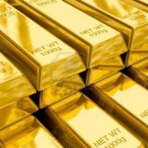 ΠΑΝΙΚΟΣ ΣΤΗΝ ΤΟΥΡΚΙΑ: Στέλνουν τον τουρκικό χρυσό στις ελβετικέςτράπεζες!