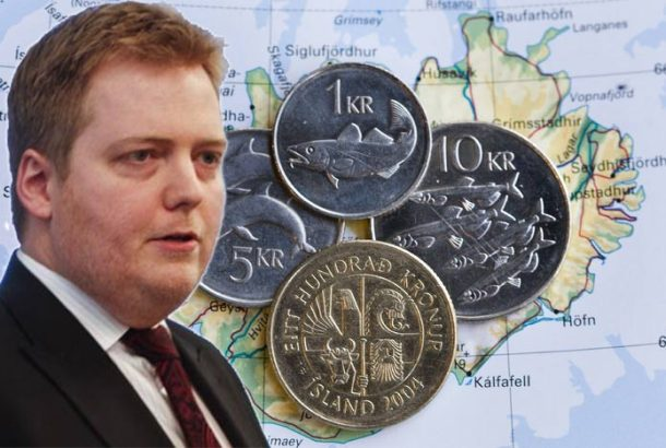 Iceland-Mr.-Sigmundur-Davíð-Gunnlaugsson