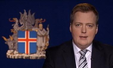 Iceland-PM