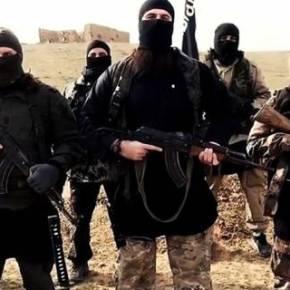 ISIS: «Αναλαμβάνουμε την ευθύνη – Σειρά τώρα έχουν το Λονδίνο, η Ρώμη και η Ουάσιγκτον»–