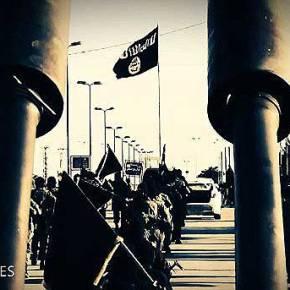 «Δοκιμαστική» η Επίθεση στο Παρίσι… Άλλος ο Στόχος… Μέσα στις Δύο Επόμενες Εβδομάδες το ΜεγάλοΚτύπημα