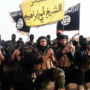 Τα μυστικά του ΙSIS μέσα από 18 ερωτήσεις & απαντήσεις Από το 2011 έως τις 13 Νοεμβρίου του 2015. Το παζλ του Ισλαμικού κράτους σε 18 βήματα, από την «ίδρυσή» του, μέχρι το χτύπημα στοΠαρίσι.