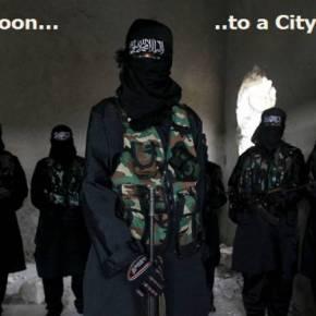 «Χρυσή βίζα» για την Γαλλία έδωσε η ελληνική κυβέρνηση σε δύο από τους ισλαμιστές μακελάρηδες – Τεράστιο ζήτημα(upd2)