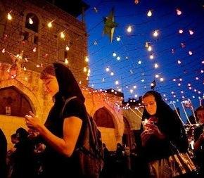 Το Ιστορικό της νηστείας της Σαρακοστής των Χριστουγέννων (κείμενο, ήχος,ποίηση)