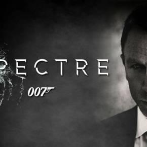 Η «επικίνδυνη» ομοιότητα της νέας ταινίας SPECTRΕ του James Bond με τις τρομοκρατικές επιθέσεις στο Παρίσι(vid)