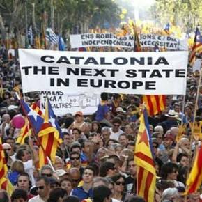 Ραγδαίες εξελίξεις στην Ευρώπη. Διαλύεται ηΙσπανία