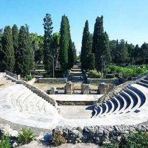 Απίστευτο: Ζήτησαν Αρχαιολογικό Χώρο στην Κω για… καταυλισμόλάθρο!