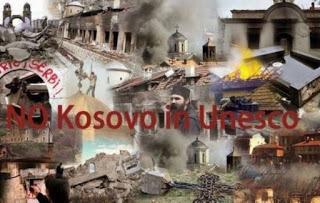 kosovo_unesco-630x400