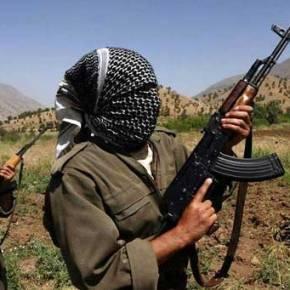 ΡΚΚ: «Αρχίζουμε πάλι τον πόλεμο κατά της Τουρκίας – Δεν θα μείνει ρουθούνι τουρκικό στοΚουρδιστάν»