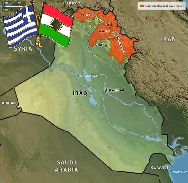 Kurdistan_Iraq_map---600x586