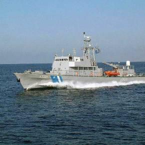 Η Τουρκική ακτοφυλακή μας κατηγορεί για βύθιση πλοιαρίου με πρόσφυγες παρουσία του Έλληνα διοικητή (Βίντεο)!!