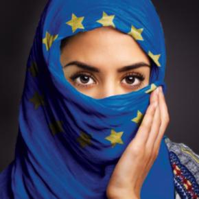 Μόνο μαντίλα δεν έβαλε -ακόμη- η Ευρώπη για χάρη της Τουρκίας! Τι πήρε η Άγκυρα για τουςπρόσφυγες