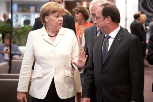 merkel-hollande-parisi_0