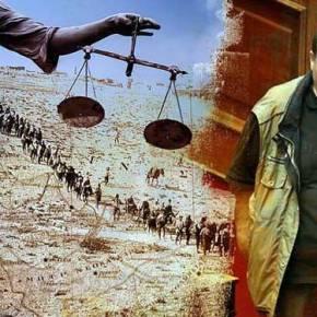 Μήνυση Χρυσής Αυγής κατά Φίλη για κακόβουλη άρνηση της γενοκτονίας του Ποντιακού Ελληνισμού –ΒΙΝΤΕΟ