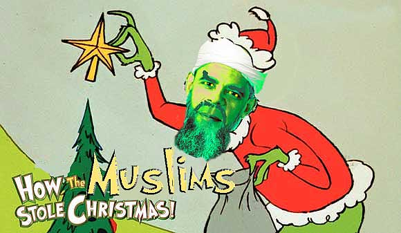 muslims-who-stole-christmas