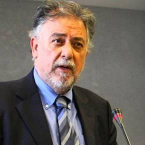 Η συνομιλία στελέχους του ΣΥΡΙΖΑ με τρομοκράτες που αποκάλυψε ο Γ.Πανούσης – Αποκαλυπτικοί διάλογοι (upd2)