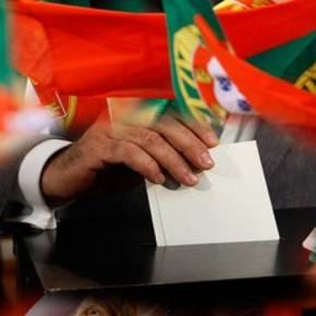 Πραξικόπημα διαρκείας στην Πορτογαλία: Δημιούργησαν κυβέρνηση «ζόμπι» υπό τον Π.Κοέλιο για να μείνει η χώρα σταμνημόνια