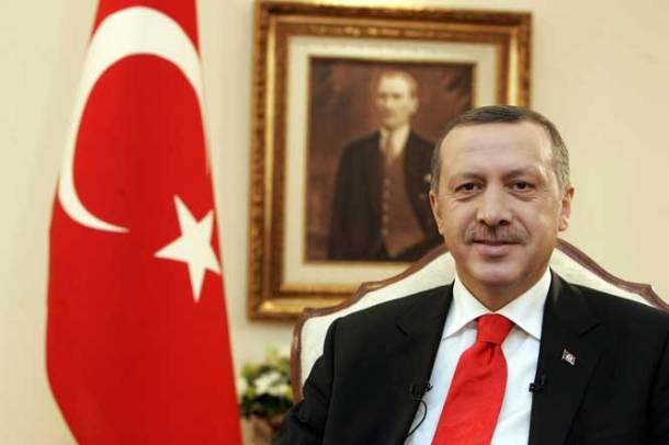 Recep-Erdogan-Turkish-PM666